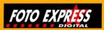 foto-xpress-logo