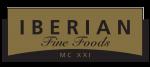 iberian-fine-foods-logo