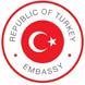 embajada-turquia